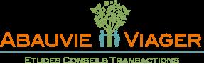 Abauvie Viager - ABAUVIE VIAGER Paris, Vente viager