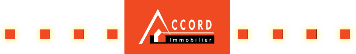 Accord Immobilier Sumial Immo - Agence immobilière à Sartrouville 78500