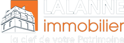 Lalanne Immobilier - Agence immobilière à Paris 12