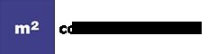 m² conseils immobiliers - Agence immobilière à Paris 15