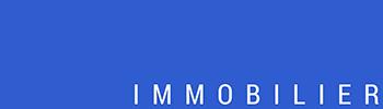 RESIDENCES SERVICES IMMOBILIER - SENIORIM - Hespérides, Arcadie