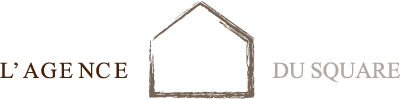 Agence du Square - Agence immobilière à Montreuil