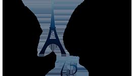 Viager 75 - Spécialiste viager à Paris