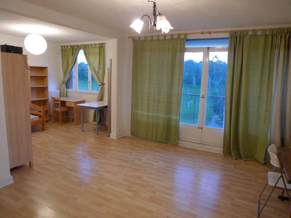 Vente Appartement 5 pièces Vitry-sur-seine 94400