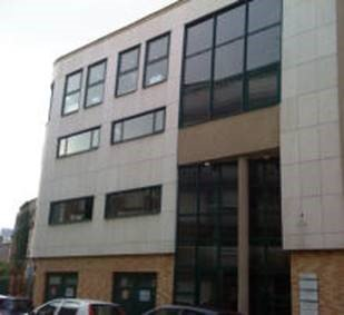 Location Bureaux 2 pièces Boulogne Billancourt 92100