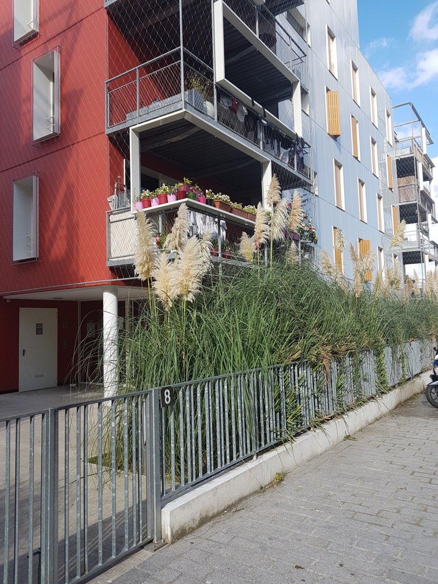 Vente Appartement 4 pièces L'ile-saint-denis 93450
