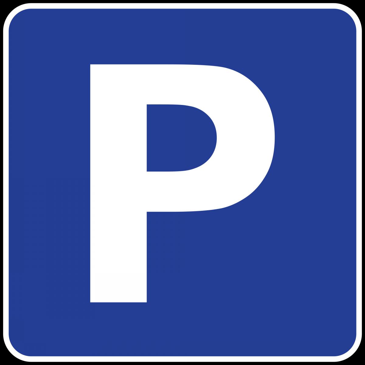 Location Parking Paris Paris 75020