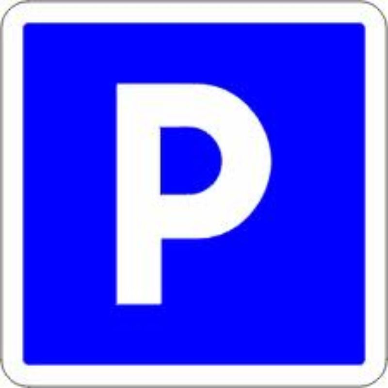 Location Parking PANTIN PANTIN 93500