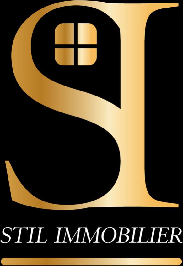 Cabinet STIL Immobilier -