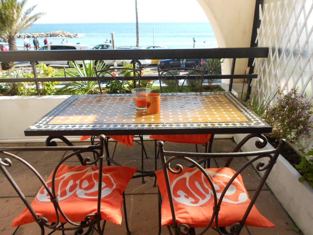 Location vacances Appartement 1 pièces Cannes 06400
